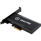 IT aksesuārs 4K60 Pro Mk.2 Game Capture Card, Elgato