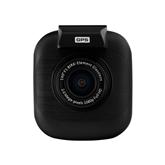 Video reģistrators RoadRunner 415GPS, Prestigio