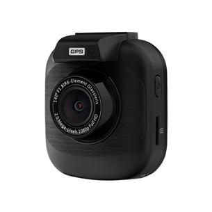 Video registrator RoadRunner 415GPS, Prestigio