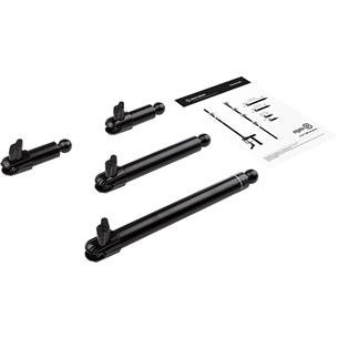 Stiprinājuma aksesuārs Multi Mount Flex Arm Kit, Elgato 10AAC9901