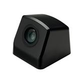 Video registrator RoadRunner 410DL, Prestigio