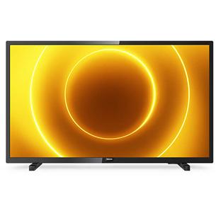 43 Full HD LED LCD televizors, Philips