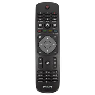 43'' Full HD LED LCD-телевизор Philips