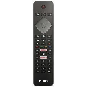 58'' Ultra HD LED LCD-телевизор Philips