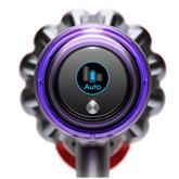 Putekļu sūcējs V11 Absolute Extra, Dyson