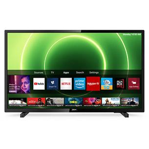 32'' HD LED LCD-телевизор Philips 32PHS6605/12