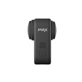 Набор защитных крышек для GoPro MAX, GoPro