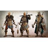 Xbox One / Series X/S game Assassins Creed: Valhalla Drakkar Edition