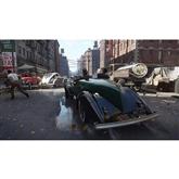 Игра Mafia: Definitive Edition для Xbox One