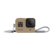 Silikona apvalks priekš GoPro HERO8 Black