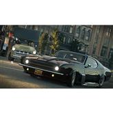 Игра Mafia Trilogy: Definitive Edition для Xbox One