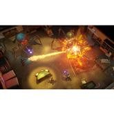 Spēle priekš PC, Wasteland 3