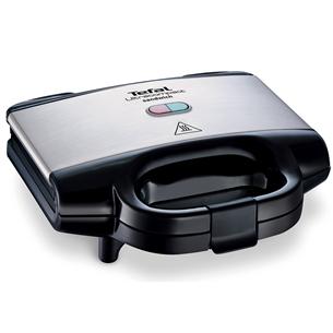 Контактный тостер Tefal Ultracompact SM1572