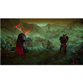 Игра Immortal Realms: Vampire Wars для Xbox One