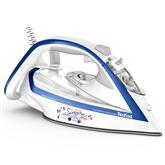 Steam iron Tefal Turbo Pro