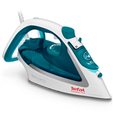 Паровой утюг Tefal Easygliss Plus