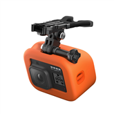 Крепление Bite Mount + Floaty, GoPro