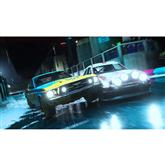 Игра Dirt 5 для Xbox One / Series X/S
