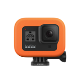 Accessory Floaty for HERO8 Black, GoPro