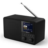 Interneta radio TAPR802/12, Philips