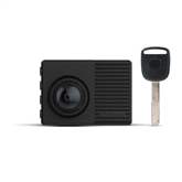 Video reģistrators Dash Cam 66, Garmin