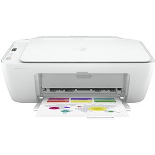 Daudzfunkciju tintes printeris DeskJet 2710 All-in-One, HP 5AR83B#629