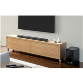 SoundBar mājas kinozāle HT-G700, Sony