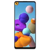 Viedtālrunis Galaxy A21s, Samsung / 32 GB