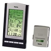 Thermometer Hama
