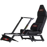 Гоночное сиденье Next Level  F1-GT