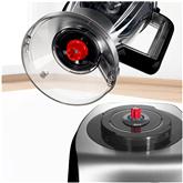Virtuves kombains MultiTalent 8, Bosch
