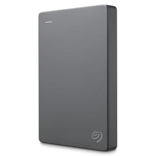 Внешний жесткий диск Seagate Basic (1 ТБ) STJL1000400
