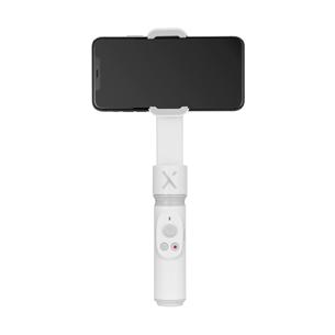 Ручной стабилизатор для смартфона ZHIYUN Smooth X C030021INT1
