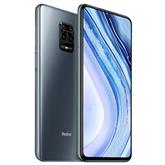 Смартфон Redmi Note 9 Pro (128 ГБ)