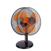 Galda ventilators VM3021, Jata