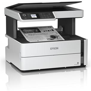 Многофункциональный принтер EcoTank M2140, Epson