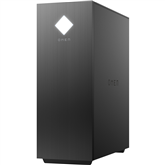 Настольный компьютер HP OMEN 25L Desktop GT11-0272no