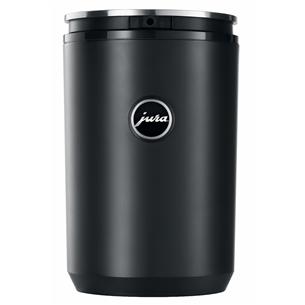 Piena dzesētājs Cool Control, Jura / 1L