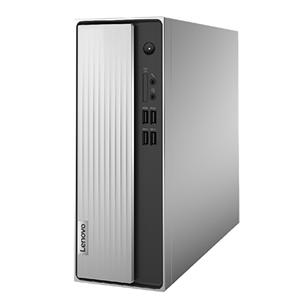 Dators IdeaCentre 3 07ADA05, Lenovo 90MV007DBX