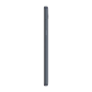 Viedtālrunis K51S, LG + austiņas