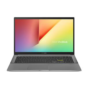 Portatīvais dators VivoBook S15 M533IA, Asus