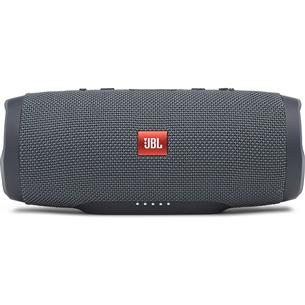 Wireless portable speaker JBL Charge Essential JBLCHARGEESSENTIAL