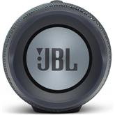 Портативная беспроводная колонка JBL Charge Essential