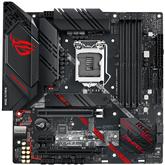 Motherboard ROG Strix B460-G Gaming, Asus