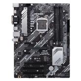 Motherboard Prime B460-PLUS, Asus