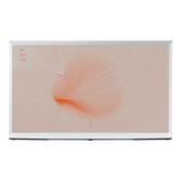 55 Ultra HD 4K QLED televizors The Serif, Samsung