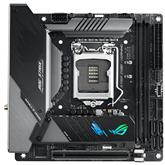 Motherboard ROG Strix Z490-I Gaming (Wi-Fi), Asus