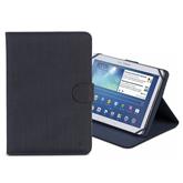 Tablet case, Rivacase / 10.1