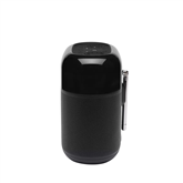 Портативный радиоприёмник Tuner XL, JBL