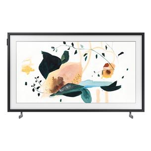 32 Full HD QLED televizors The Frame, Samsung